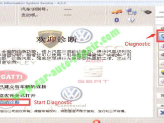 How-to-Choose-VAG-Vehicle-Diagnostic-Data-on-ODIS-Engineering-1