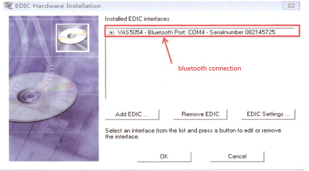 How-to-Connect-VAS5054-to-ODIS-Engineering-by-Bluetooth-8