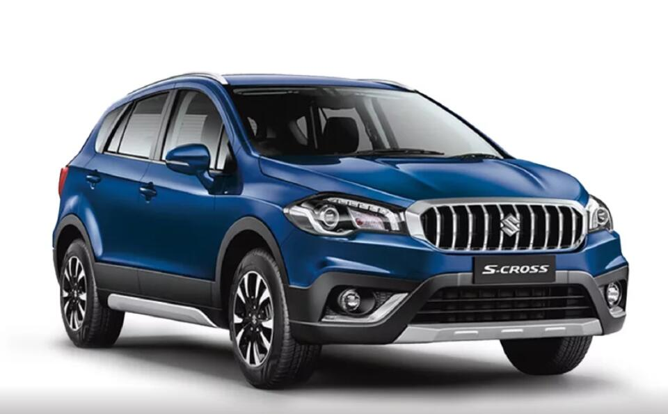 How-to-Do-Injector-Coding-by-G-scan-on-Suzuki-S-Cross-Vitara-with-D16A-Engine-1