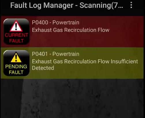How-to-Read-and-Erase-Fault-Codes-with-Torque-Pro-3