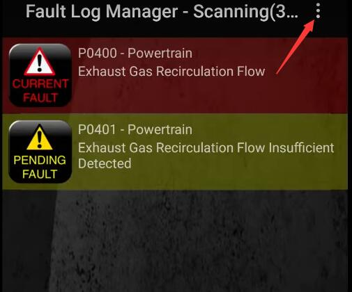 How-to-Read-and-Erase-Fault-Codes-with-Torque-Pro-4