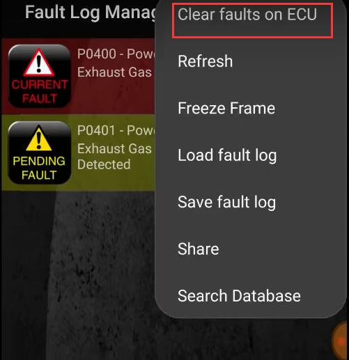 How-to-Read-and-Erase-Fault-Codes-with-Torque-Pro-5