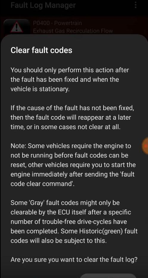 How-to-Read-and-Erase-Fault-Codes-with-Torque-Pro-6