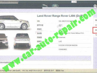 How-to-Use-JLR-PATHFINDER-to-Change-Vehicle-Configuration-3