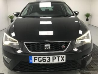 How-to-active-DRL-via-Fog-Lights-with-VCDS-for-Seat-Leon-1