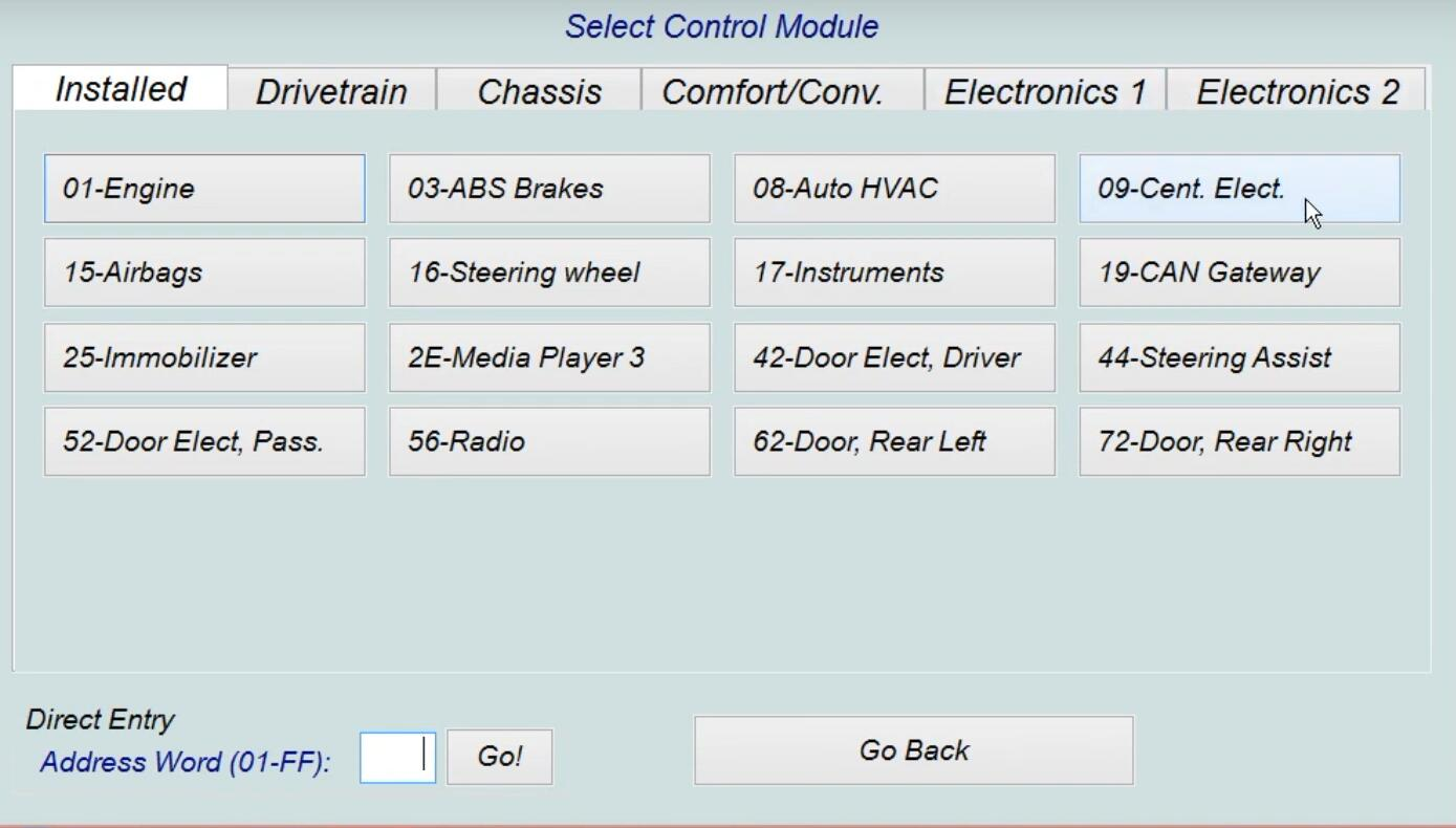 How-to-active-DRL-via-Fog-Lights-with-VCDS-for-Seat-Leon-3