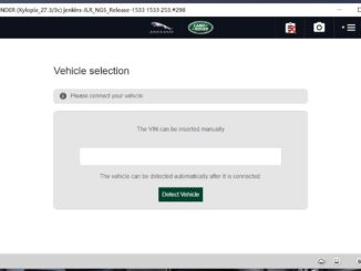 Install-Jaguar-Land-Rover-JLR-Pathfinder-on-Win7-and-Win-10-15