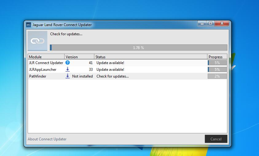 Install-Jaguar-Land-Rover-JLR-Pathfinder-on-Win7-and-Win-10-7
