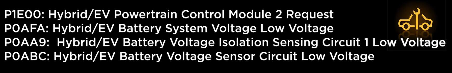 Clear-Secured-High-Voltage-DTCs-by-G-Scan-for-Chevrolet-Bolt-EV-6
