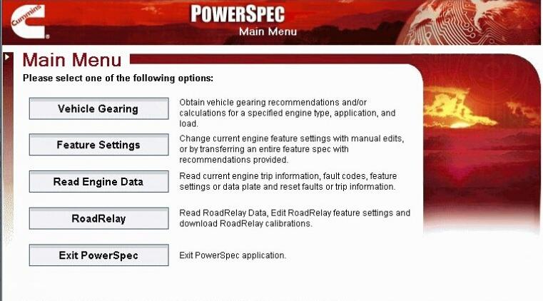 Cummins-PowerSpec-6.1.1.0Activator-Free-Download