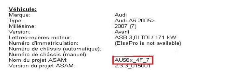 How-to-Flash-Volkswagen-ASAM-AU56-by-ODIS-Engineering-1