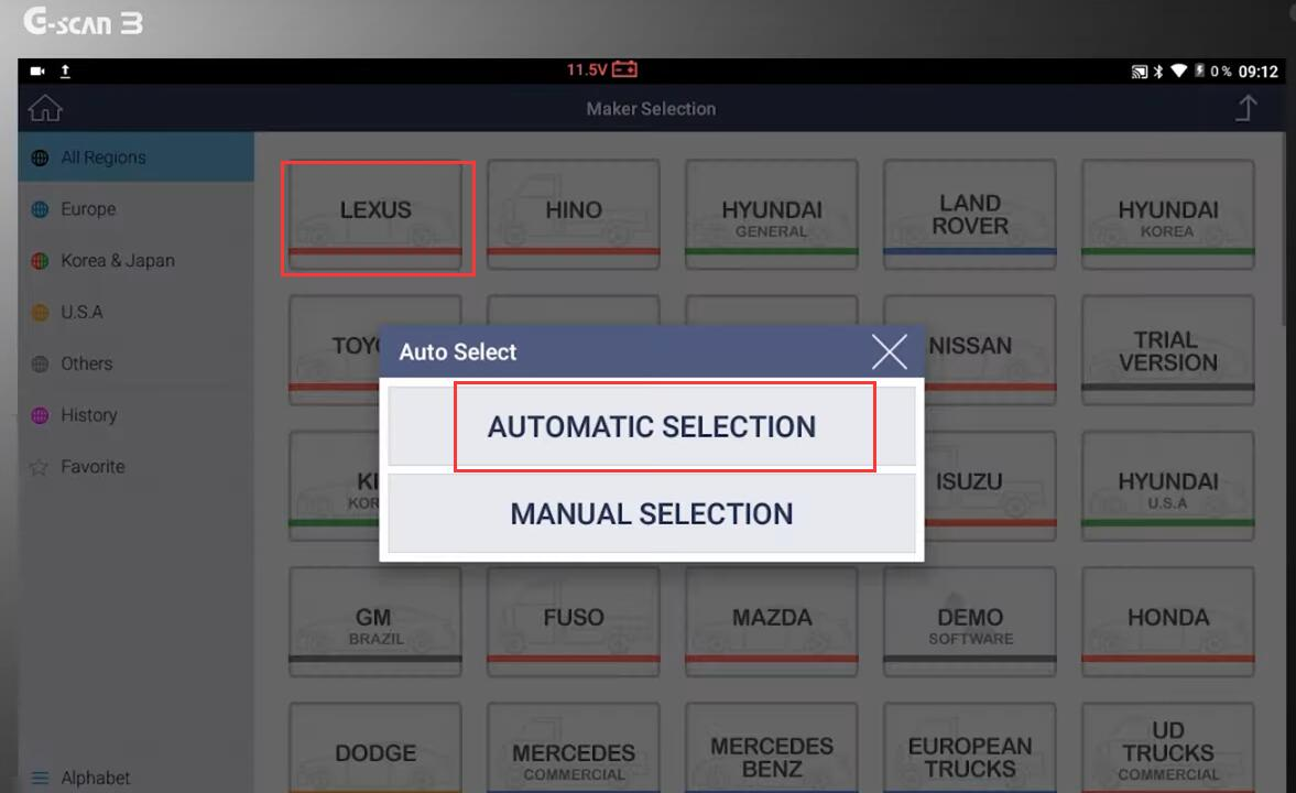 How-to-Perform-G-scan-Functions-After-ABS-Module-Replacement-On-Lexus-Hybrid-3