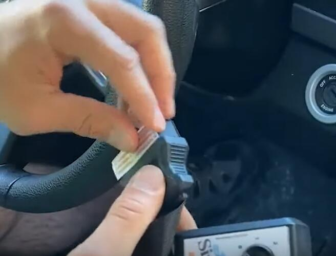How-to-Program-A-New-Key-Fob-by-Simple-Key-Programmer-for-Dodge-Ram-10