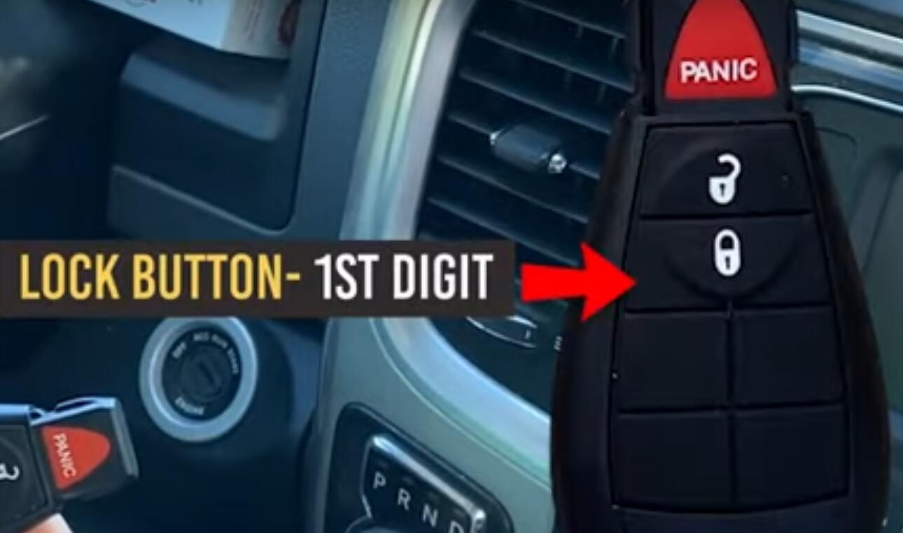 How-to-Program-A-New-Key-Fob-by-Simple-Key-Programmer-for-Dodge-Ram-2