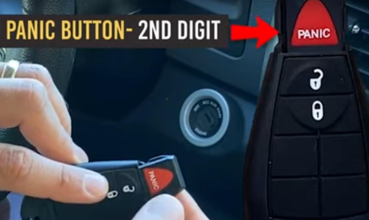 How-to-Program-A-New-Key-Fob-by-Simple-Key-Programmer-for-Dodge-Ram-3
