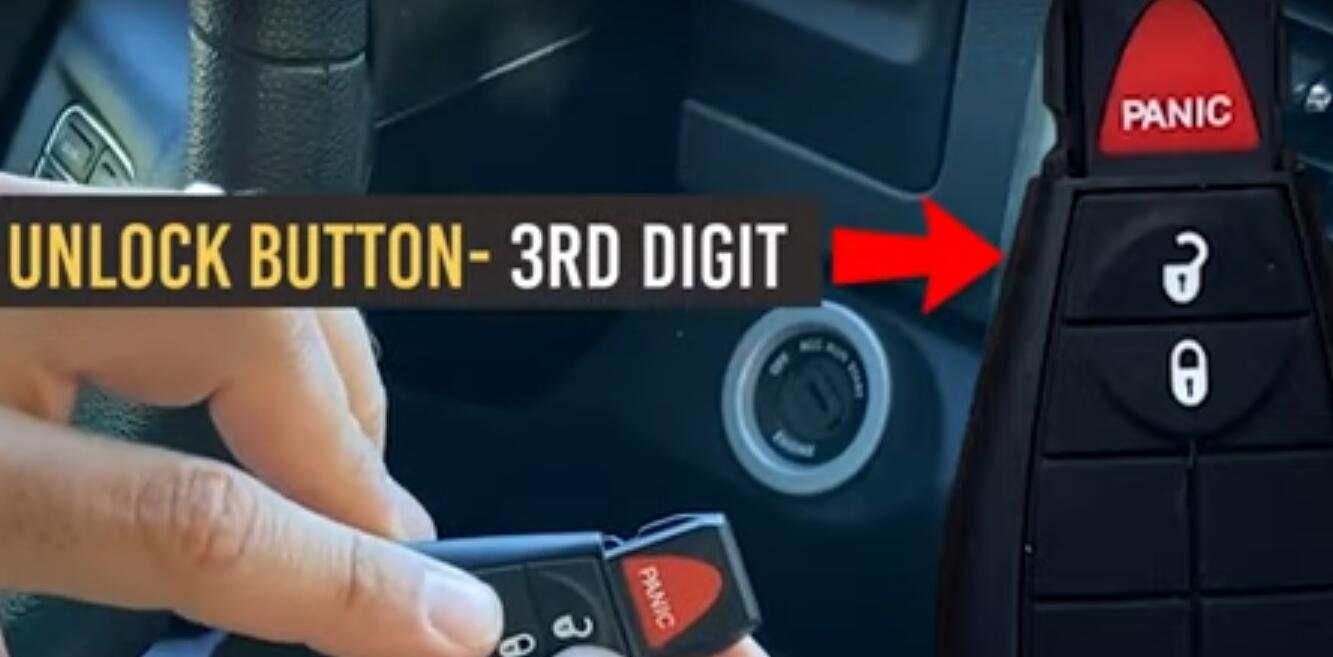 How-to-Program-A-New-Key-Fob-by-Simple-Key-Programmer-for-Dodge-Ram-4