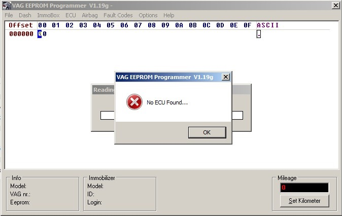 "How-to-Solve-VAG-EEPROM-Programmer-""No-ECU-Found""-Error-1"