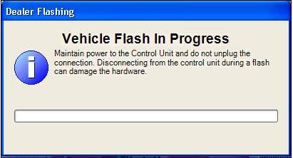 Paccar-ESA-FlashingUpgrading-Software-for-Vehicle-Control-Unit-2
