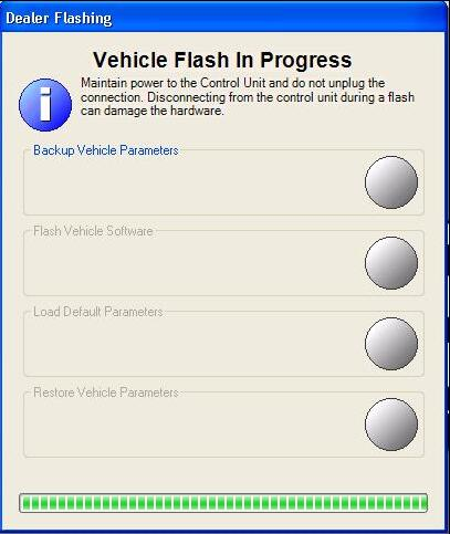 Paccar-ESA-FlashingUpgrading-Software-for-Vehicle-Control-Unit-4