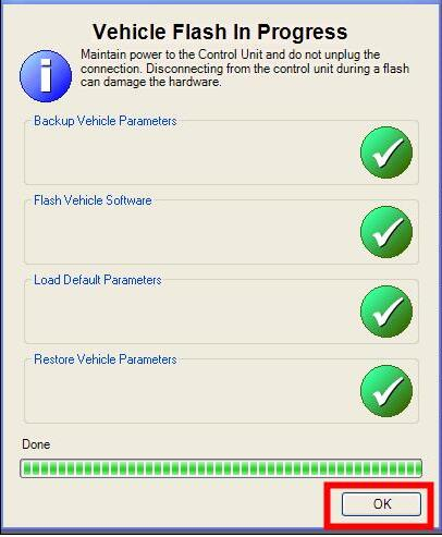 Paccar-ESA-FlashingUpgrading-Software-for-Vehicle-Control-Unit-5