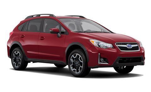 5-Problems-on-the-1st-Generation-Subaru-Crosstrek-1