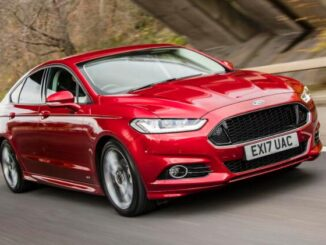 AVDI-Diagnostics-All-Keys-Lost-Programming-for-Ford-Mondeo-2018-1