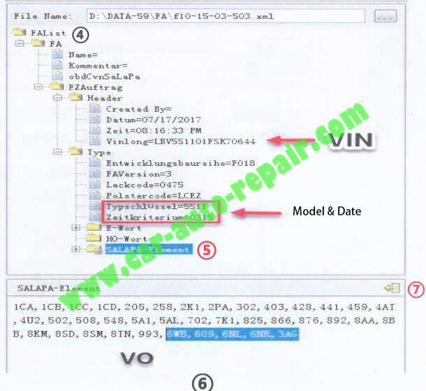 BMW-F18-Coding-for-Full-LCD-Instrument-6WB-Retrofit-by-E-sys-2