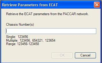 Download-ECAT-chassis-parameter-Files-for-Restoring-Paccar-Truck-Control-Unit-2