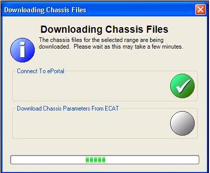 Download-ECAT-chassis-parameter-Files-for-Restoring-Paccar-Truck-Control-Unit-4