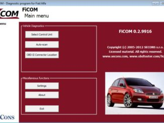 FiCOM-For-FiatAlfaLancia-Diagnostic-software-Free-Download-1