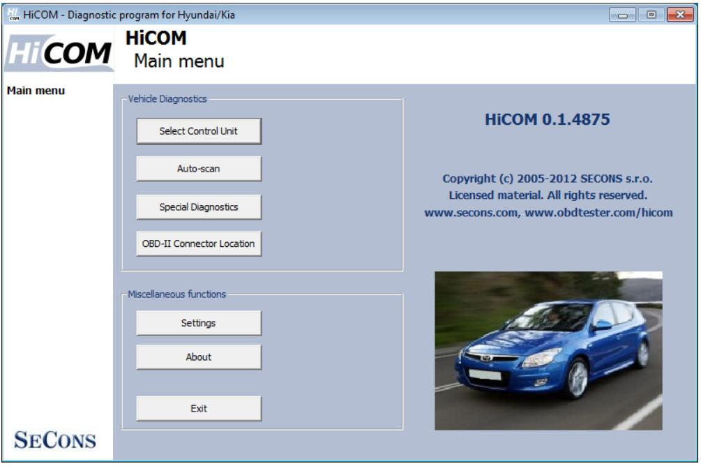 HiCOM-For-HyundaiKia-Diagnostic-software-Free-Download