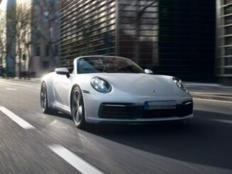 How-to-Change-CAN-BUS-Idle-time-in-CAN-gateway-on-Porsche-911-13