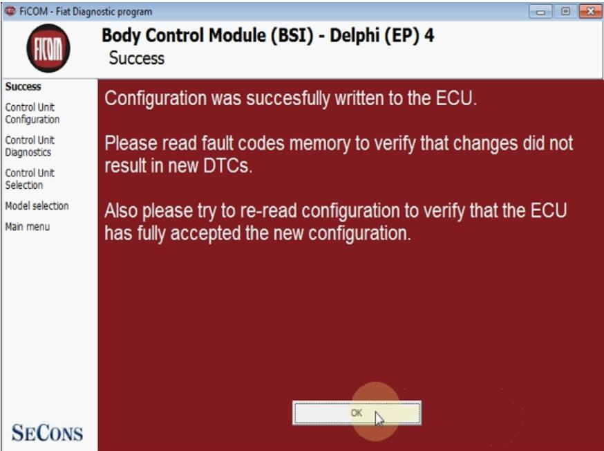 How-to-Enable-Day-Time-Running-Lamp-Menu-on-Fiat-Punto-Evo-by-FiCOM-14