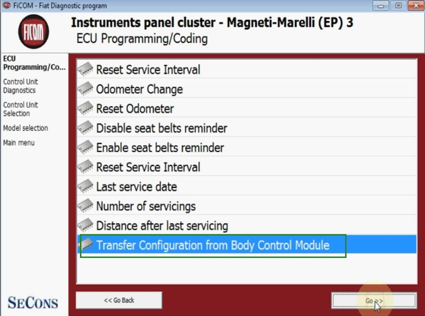How-to-Enable-Day-Time-Running-Lamp-Menu-on-Fiat-Punto-Evo-by-FiCOM-19