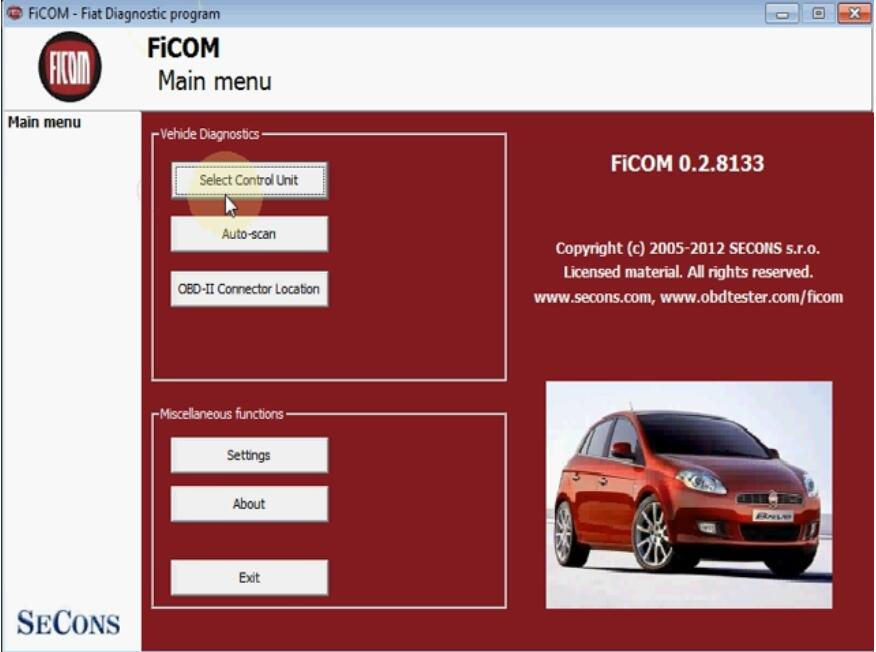 How-to-Enable-Day-Time-Running-Lamp-Menu-on-Fiat-Punto-Evo-by-FiCOM-2