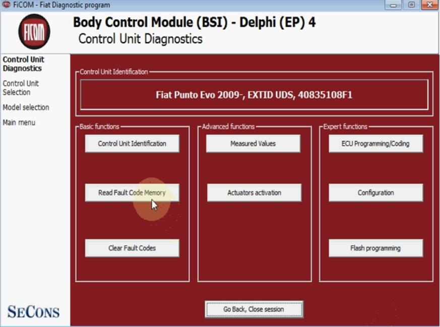 How-to-Enable-Day-Time-Running-Lamp-Menu-on-Fiat-Punto-Evo-by-FiCOM-5