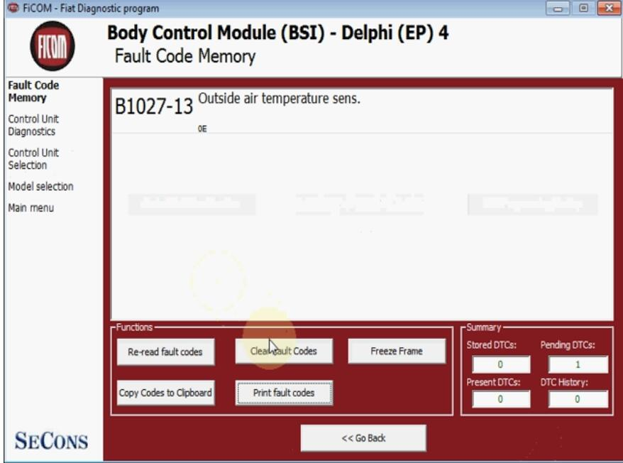 How-to-Enable-Day-Time-Running-Lamp-Menu-on-Fiat-Punto-Evo-by-FiCOM-6