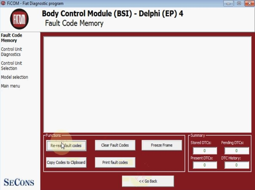 How-to-Enable-Day-Time-Running-Lamp-Menu-on-Fiat-Punto-Evo-by-FiCOM-8
