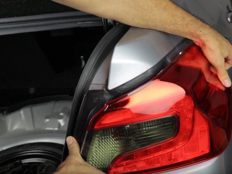 How-to-Install-OLM-Spec-CR-Taillight-for-Subaru-WRXSTI-2015-9
