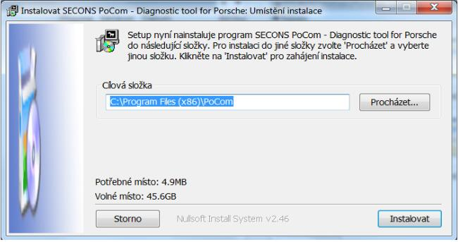 How-to-Install-PoCOM-Software-and-Driver-2
