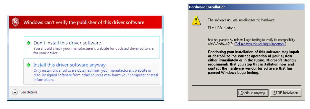How-to-Install-and-Quick-Start-FiCOM-Diagnostic-Software-3