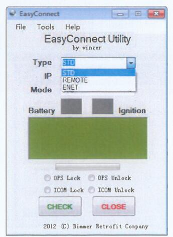 How-to-Use-EasyConnect-to-Configure-Port-for-ISTA-1