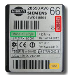 How-to-Use-Nissan-NATS-Calculator-to-Calculate-PIN-Code-for-Nissan-1