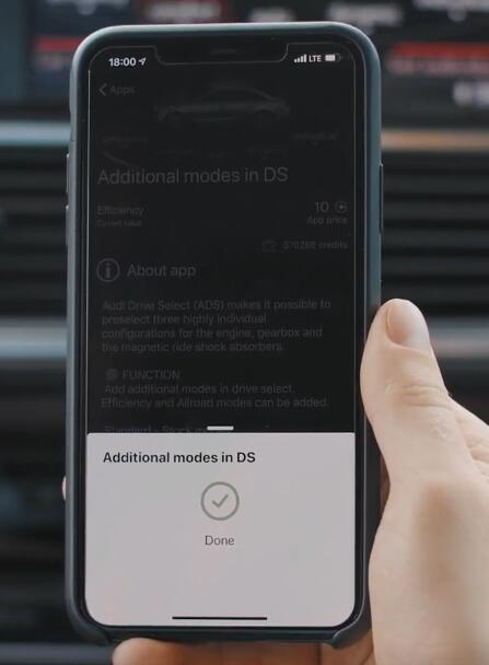 OBDeleven-Add-Additional-Drive-Mode-for-Audi-Drive-Select-ADS-7