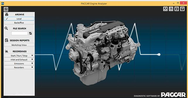 Paccar-Engine-Analyzer-v1.3-Free-Download