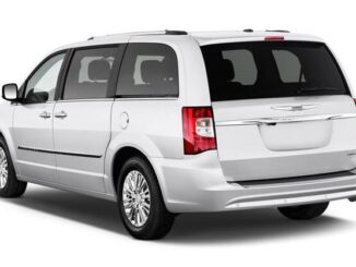 Chrysler-Town-2012-Used-PCM-Reprogramming-by-Autel-IM608-1