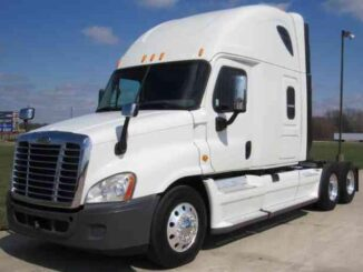 Forced-Reset-DPF-Regen-for-Freightliner-2014-Cummins-ISX12-3