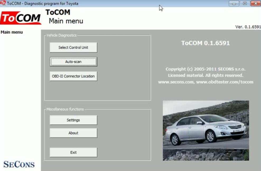 How-to-Auto-Scan-Fault-Code-for-Toyota-AvensisEUR-2015-2