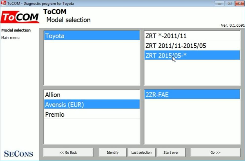 How-to-Auto-Scan-Fault-Code-for-Toyota-AvensisEUR-2015-4