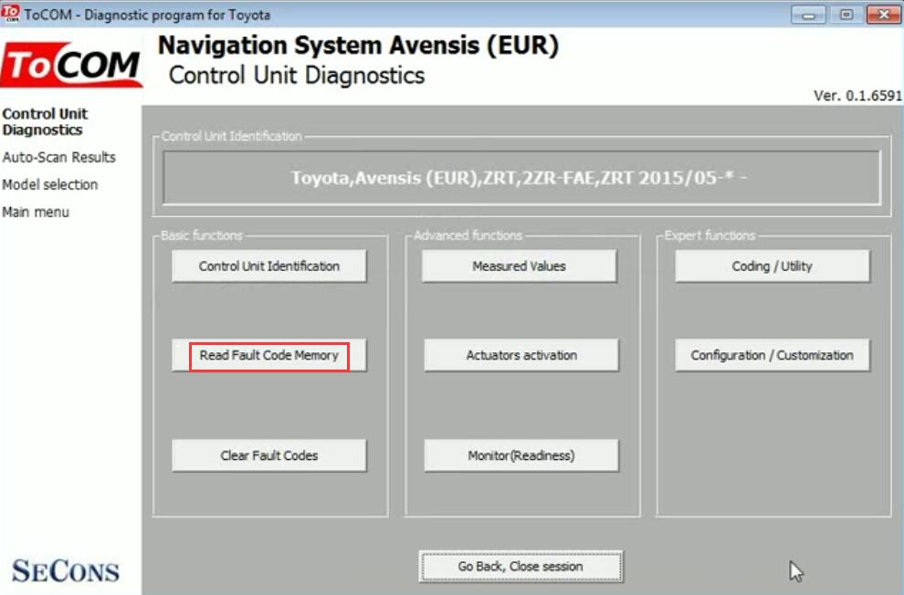 How-to-Auto-Scan-Fault-Code-for-Toyota-AvensisEUR-2015-7